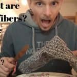 What are Microfibers