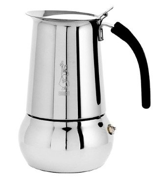 Purcolator